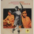 Indian Classical Vocal Vinyls 12
