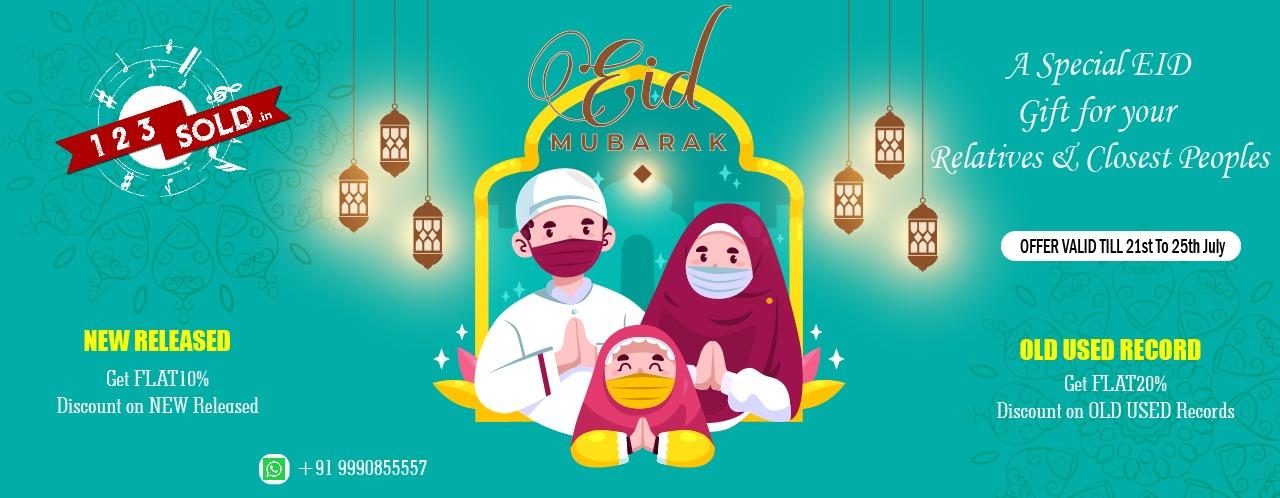 EID Speacial