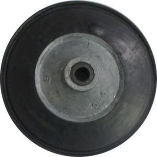 HMV - Rubber Pulley