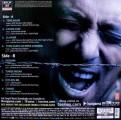 Tere Naam - SFLP 25 - LP Record