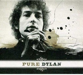 Pure Dylan - Pure Dylan: An Intimate Look At Bob Dylan - 889853186211 - 2 LP Set