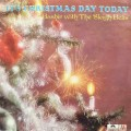 Bashir With The Sledge Bells - It's Christmas Day Today - 2392 971 - LP Record