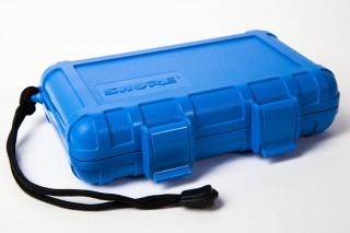 Shure - MCC - Cartridge Case - MCC