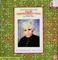 Narayanrao Vyas Enchanting Music From (Classical Vocal) - PMLP 3023 - LP Record
