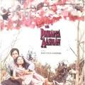 Pighalta Aasman - IND 1004 - LP Record