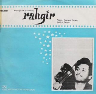 Rahgir - HFLP 3599