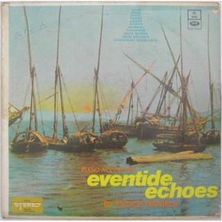 Enoch Daniels Piano Accordion - S/MOCEC 4170 - LP Record