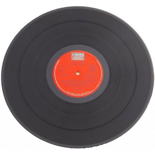 Kaalia  - 2392 319 - LP Record