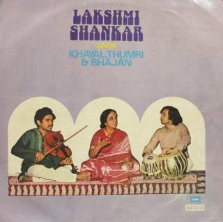 Lakshmi Shankar - ECSD - 2782