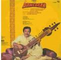 Dawedaar – S/ 45NLP 1188 - LP Record