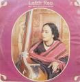 Lalith Rao - PSLP 1373