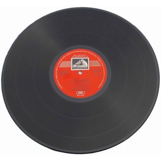 Kanhaiyaa - ECLP 5643 - LP Record