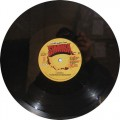 Simmba - SFLP 31 - LP Record