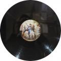 Zero - SFLP 32 - LP Record