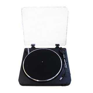 Turntable – TP 30 – DJ Record Player