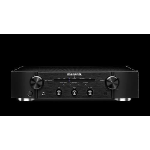 Marantz - PM5005 - Stereo Integrated Amplifier