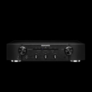 Marantz - PM5005 - Stereo Integrated Amplifier