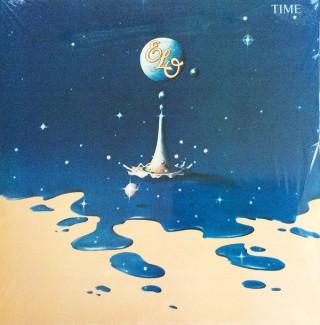 Elo - 88985370881 - LP Record