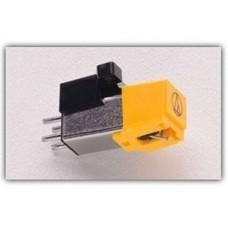 Audio Technica - Magnetic Cartridge - AT-3600L