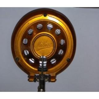 Milton - Gramophone Sound Box