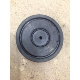 Philips  Rubber Pulley Big