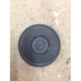 Philips  Rubber Pulley Small