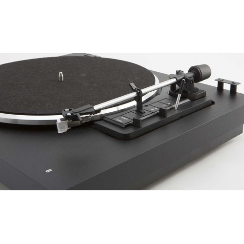 Thorens - Fully Automatic Plug And Play Turntable - TD 158 - Turntable