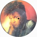 Paul Young - No Parlez - WA 3585 - (Condition 85-90%) - EP Record