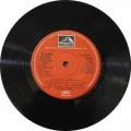 Sharda Sinha - Maithili Marriage Songs - 7EPE 17551 - EP Record