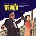Devata - 7EPE 7523 - (Condition - 80-85%) - Cover Reprinted - EP Record
