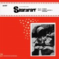 Shararat - HFLP 3568  - LP Record