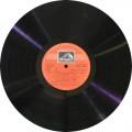 Geeta Dutt & Talat Mahmood - Duets To Remember - PMLP 1060 - LP Record