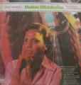 Saikat Mukherjee Magic Moments - S/MOCE 3017 - LP Record