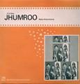Jhumroo – HFLP 3526 - LP Record