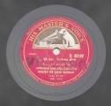 Bade Ghulamali khan- N.36192 - 78 RPM