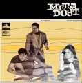 Mera Dost - 3AEX 5145 - (Condition 75-80%) - Angel First Pressing - Cover Reprinted LP Record
